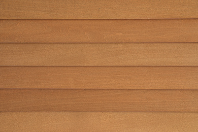 Texture of wooden wall as background. Simple design